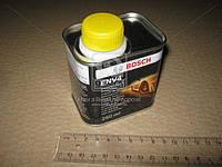 Жидкость торм. ENV4 (0,25л) (пр-во Bosch)