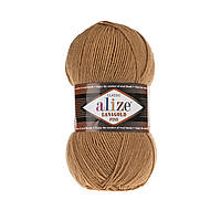 Alize Lanagold fine - 499 беж
