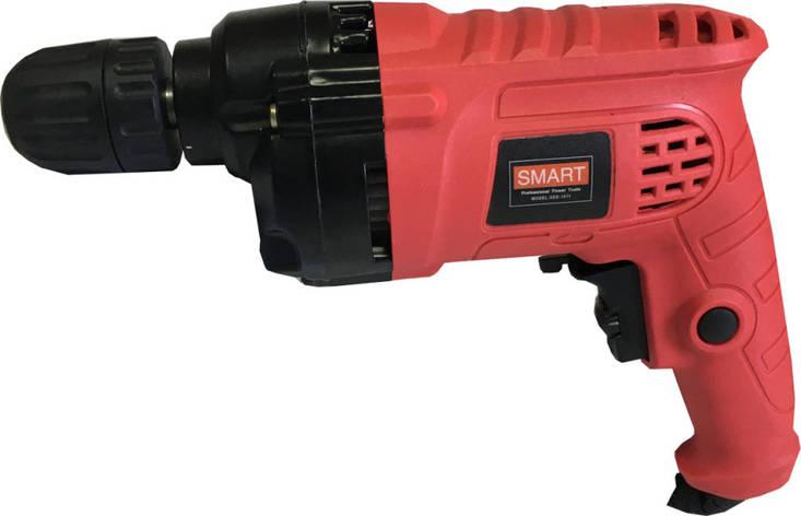 Дрель Smart SED-1011 (800 Вт), фото 2