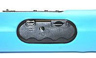 Колонка с фонариком + Power Bank 3в1 Cclamp-501, фото 4