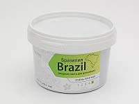 Сахарная паста для депиляции Brazil (очень плотная) АЮНА (800 г)