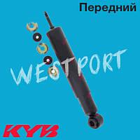 Амортизатор Kayaba Передний Левый Масляный 444110