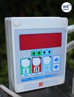 Пульт управления, контроллер FIPO1 для охладителей молока Frigomilk, FIC