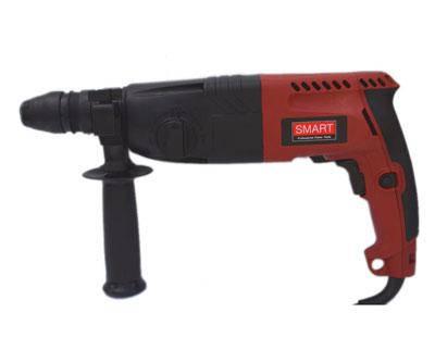Перфоратор Smart SRH-9003 (950 Вт), фото 2