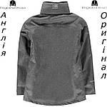 Куртка 3 в 1 Karrimor из Англии для мальчиков 2-14 лет - Weathertite осень-легкая зима, фото 2