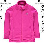 Куртка 3 в 1 Karrimor из Англии для мальчиков 2-14 лет - Weathertite осень-легкая зима, фото 4