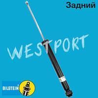 Амортизатор Bilstein Задний Левый Газомасляный 19-230542