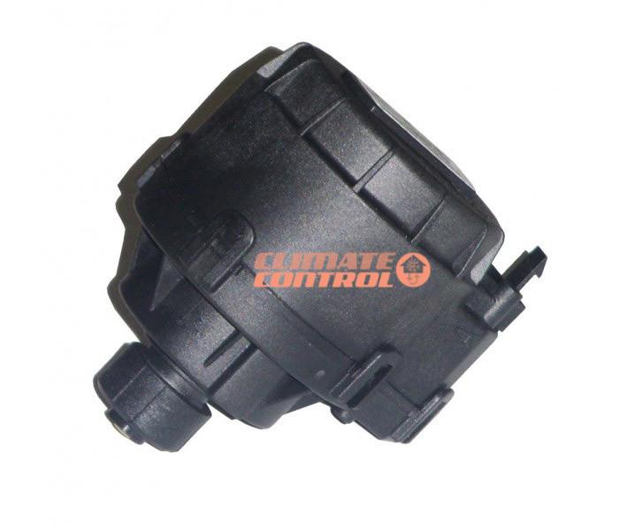 Електропривод триходового клапана для Baxi Pulsar D, Fourtech, Eco Compact
