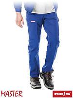 Защитные штаны до пояса REIS SPM MASTER, фото 1