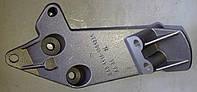 Кронштейн двигателя левой опоры Ваз 1117,1118,1119,Калина , фото 1