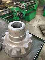 Изготовление моделей для ручной формовки