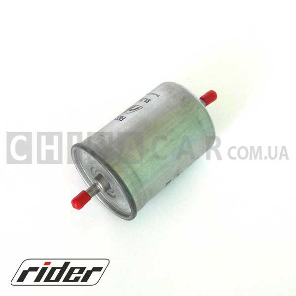 Фильтр топливный RIDER, Chery Amulet Чери Амулет - A11-1117110CA