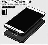 Матовый силиконовый чехол для LeEco Cool1 / LeRee Le3 / Coolpad / Play 6 / Changer /, фото 8