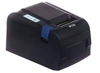 Принтер чековый SP-POS58IV - 58мм. б/у