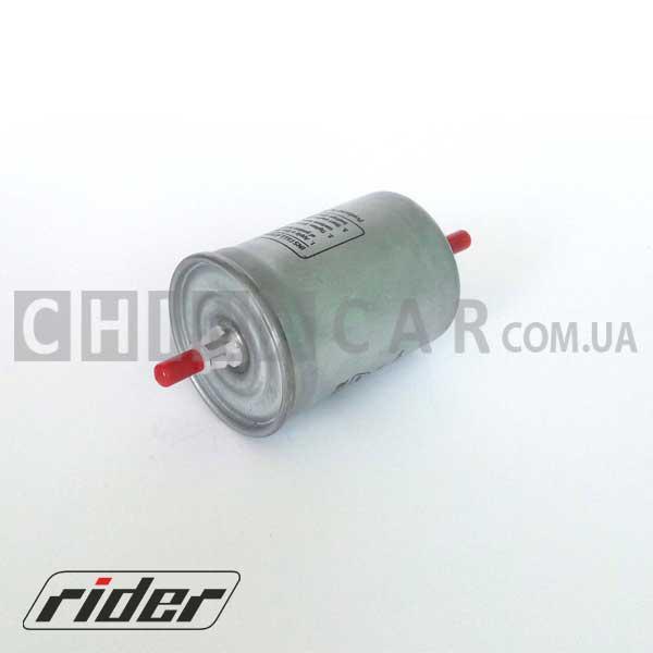 Фильтр топливный RIDER, Chery Tiggo2 Чери Тигго2 - B14-1117110