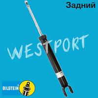 Амортизатор Bilstein Задний Левый Газовый 19-238340