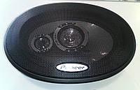 Pioneer TS-G6941R
