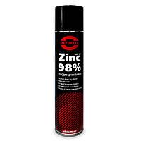 Ultimate Zinc 98% Холодное цинкование (400 ml)