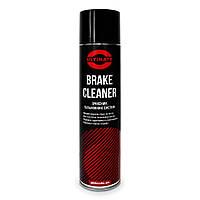 Очиститель тормозных систем,тормозных колодок Ultimate BRAKE CLEANER  (400 ml)аэрозоль