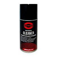 Ultimate UNIVERSAL CLEANER Универсальный очиститель (125 ml)