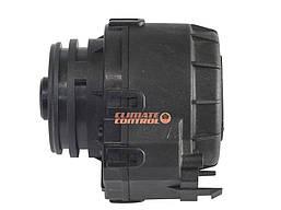 Электропривод трехходового клапана для Beretta City 24 CSI (20017594)