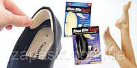 Вставки в Обувь от Натирания Пятки Shoe Bite Saver, фото 1