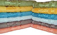 Комплект бамбуковых полотенец Philippus, фото 1