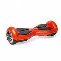 Гіроборд Smartway Lambo U5 Orange **
