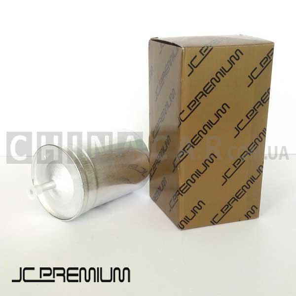 Фильтр топливный JC PREMIUM, Chery Amulet Чери Амулет - A11-1117110CA