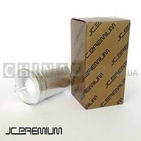 Фільтр паливний JC PREMIUM, Chery Karry Чері Каррі - A11-1117110CA