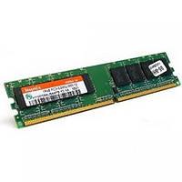 Оперативна пам'ять Hynix 1 GB DDR2 800 MHz (HYMP112U64CP8-S6) (HYMP112U64CP8-S6)
