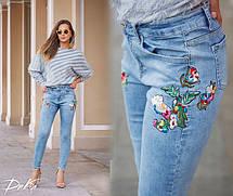 Юбки, брюки, лосины, леггинсы, джинсы НОРМА 42-46