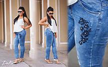 Юбки, брюки, лосины, леггинсы, джинсы БАТАЛ 48+