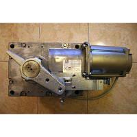 Моторедуктор G6000, для шлагбаумов CAME (119RIG195)