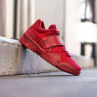 823a5d32fa9f Jordan 23 в категории обувь для баскетбола в Украине. Сравнить цены ...