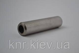 Втулка направляющая впускного клапана Hyundai HD-65,72,78,120