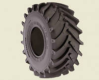 710/70 R42 Днепрошина DN-162 Agropower  168D/171A8