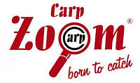 Силиконовые лягушки Carp Zoom