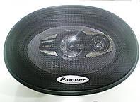 Pioneer TS-A6987