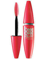 "Maybelline - Тушь Maybelline New York ""The One By One"" 10.4ml"