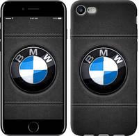 "Чехол на iPhone 8 BMW. Lovo v2 ""3108c-1031-11157"""