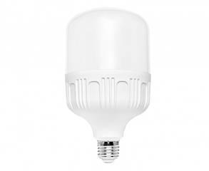 Светодиодная лампа MAGNUM BL 80 50W E27 6000K высокомощная