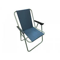 """Раскладное кресло """"Фидель"""" #A/V"""