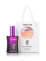 Женская парфюмированная вода Cerruti 1881 pour femme в подарочной упаковке, 50 мл