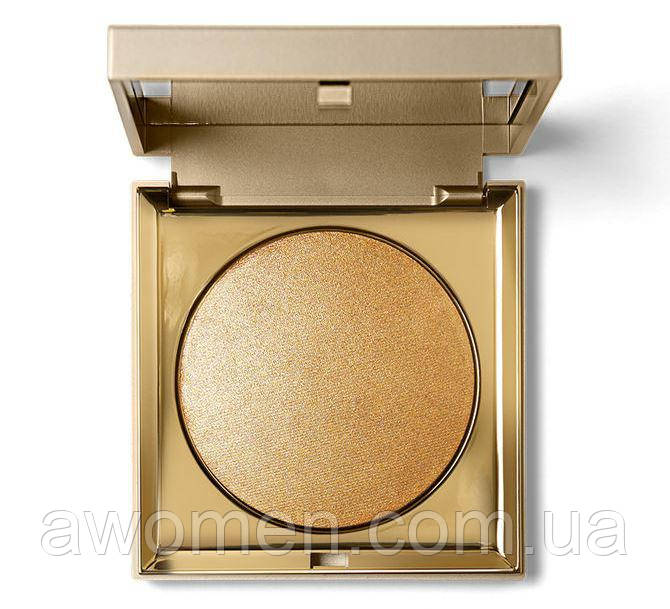 Хайлайтер Stila Heaven's Hue Highlighter (Brilliance)