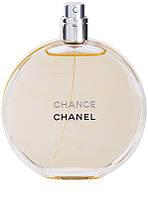 Женская туалетная вода Chanel Chance TESTER, 100 мл