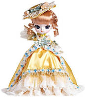 Кукла Pullip Шарлотте / Коллекционная кукла Пуллип