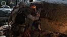 God of War SUB PS4 (Б/В), фото 5