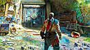 God of War SUB PS4 (Б/В), фото 6