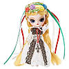 Кукла Pullip Little Дал Мена/ Коллекционная кукла Пуллип